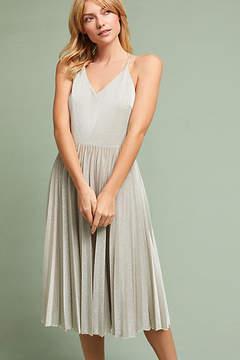 Adelyn Rae Lunar Dress