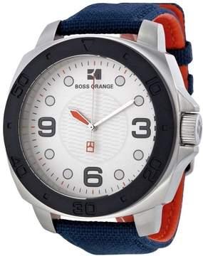 HUGO BOSS Boss Orange Watch