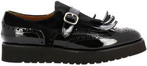 Doucal's Shoes Shoes Women