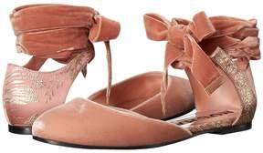 Rochas RO29000-06060 Women's Shoes