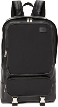Jack Spade Cargo Backpack