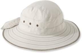 L.L. Bean L.L.Bean Tropicwear Bucket Hat
