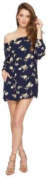 Flynn Skye Louie Mini Dress Women's Dress