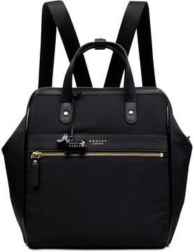 Radley London Snowhill Manor Backpack