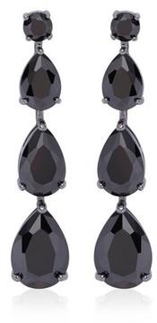 Fallon Monarch Margaret Drop Earrings