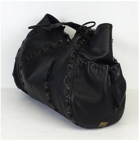Kooba Grommet Marcelle Hobo Bag