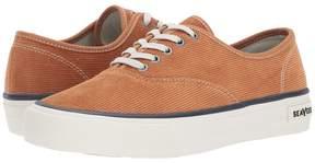 SeaVees Legend Sneaker Cordies Varsity Women's Shoes