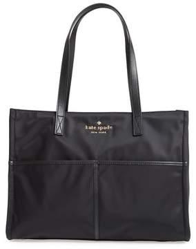 Kate Spade New York Watson Lane Large Sam Bag