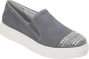 Foot Petals Finley Twin Slip On Sneaker (Women's)