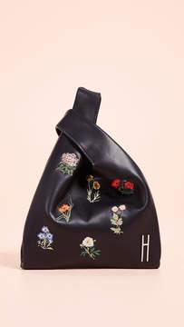 Hayward Napa Mini Shopper