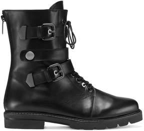 Stuart Weitzman The Urbanite Boot