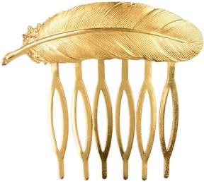 DES PETITS HAUTS Hair accessories