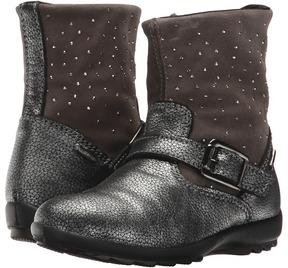 Primigi PCIGT 8569 Girl's Shoes