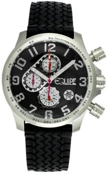 Equipe Hemi Collection Q501 Men's Watch