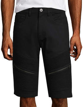 Rocawear Mens Workwear Shorts