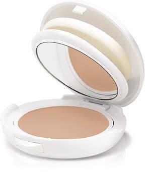 Avene XeraCalm A.D Lipid-Replenishing Cream