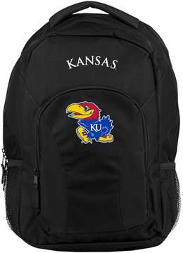 DAY Birger et Mikkelsen Kansas Jayhawks Draft Backpack by Northwest