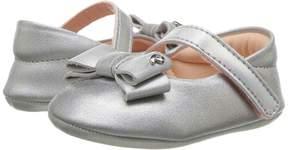 Pampili Nina 379539 (Infant/Toddler)