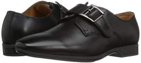 Umi Aram Boy's Shoes