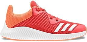 adidas Cloudfoam Forta Run Girls' Running Shoes