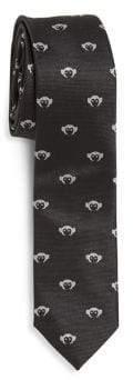 Appaman Boy's Printed Tie