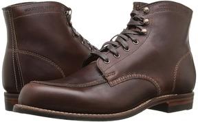 Wolverine Courtland Men's Work Boots
