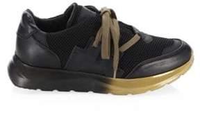 Marcelo Burlon County of Milan Bai Runner Shoes