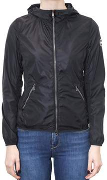 Colmar Originals - Women S Packable Jacket With Hood
