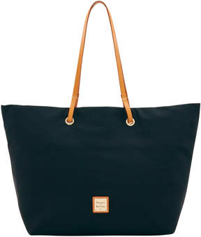 Dooney & Bourke Miramar Addison - BLACK - STYLE