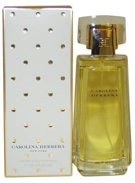 Carolina Herrera by Carolina Herrera Eau de Parfum Women's Spray Perfume - 3.4 fl oz
