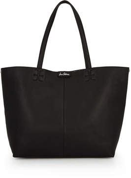 Sam Edelman Ilene Unlined Tote