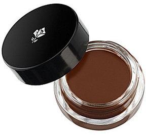 Lancome Sourcils Gel Waterproof Eye Brow Cream