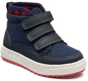 Osh Kosh Primus Toddler Boys' Casual Boots