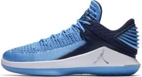 Nike Air Jordan XXXII Low