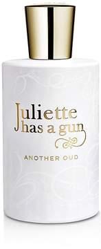 Juliette Has a Gun Another Oud Eau de Parfum