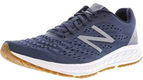 New Balance Men's Mbre Ahl2 Ankle-High Running Shoe - 14M