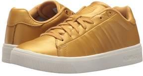 K-Swiss Court Frasco Women's Tennis Shoes