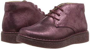 Primigi PWC 8161 Girl's Shoes