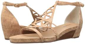 VANELi Kaddy Women's Sandals
