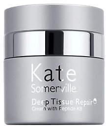 Kate Somerville Deep Tissue Repair, 1 oz