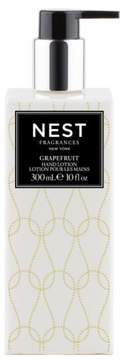 NEST Fragrances 'Grapefruit' Hand Lotion