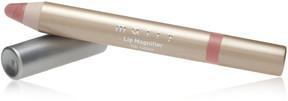 Mally Beauty Lip Magnifier - Golden Star