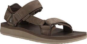 Teva Original Universal Premier Leather Sport Sandal (Men's)