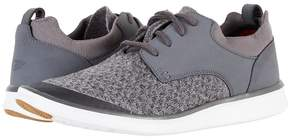 UGG Hepner Hyperweave Men's Shoes