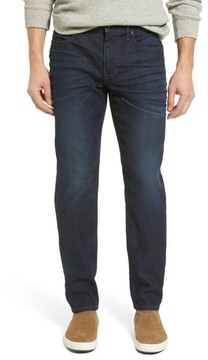 Joe's Jeans Men's Brixton Slim Straight Leg Jeans