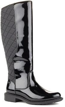 Cougar Women's Jojo Waterproof Riding Boot