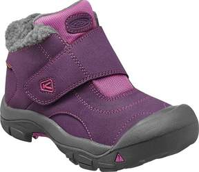 Keen Kootenay Waterproof Boot (Girls')