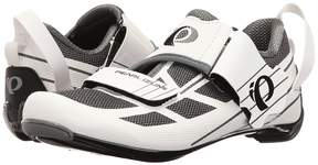 Pearl Izumi Tri Fly Select V6 Women's Cycling Shoes