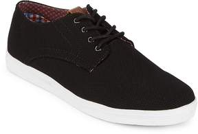 Ben Sherman Men's Preston Low Top Sneakers