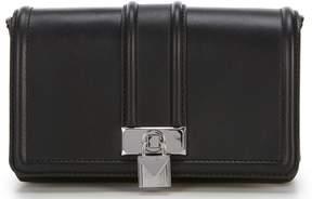 MICHAEL Michael Kors Padlock Chain Cross-Body Bag